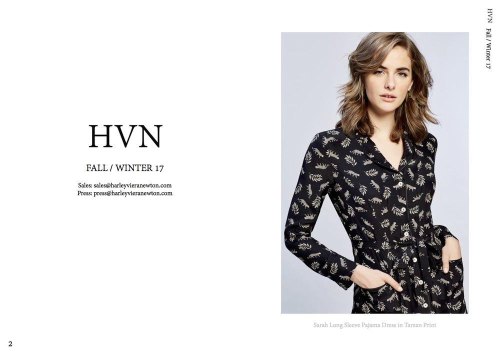 HVN FALL 17__0.jpg