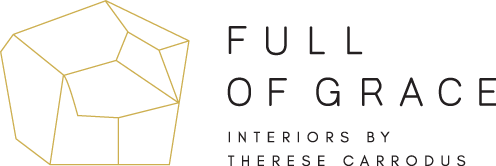 Full Of Grace Interiors