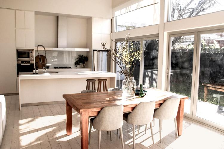 full-of-grace-residential-elwood-2.jpg