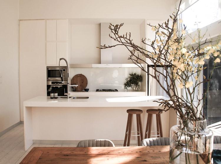 full-of-grace-residential-elwood-1.jpg