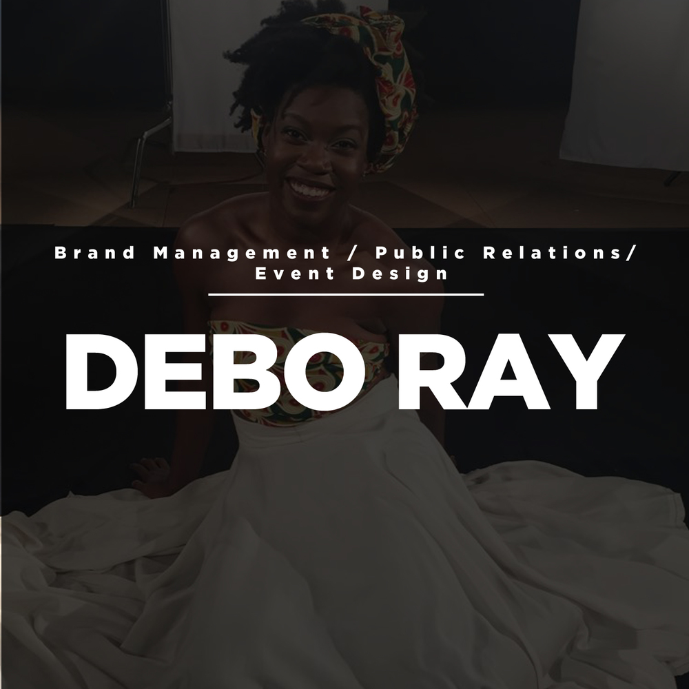 DEBO RAY.jpg