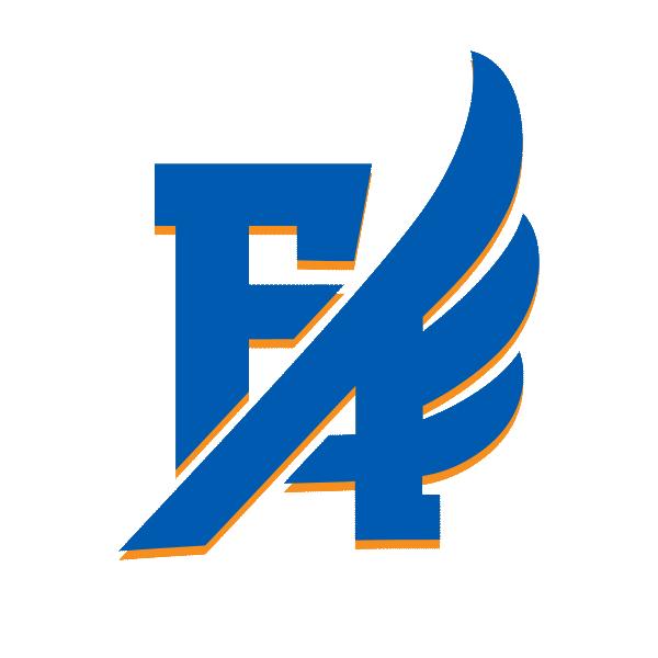 blue_orange_logo_fa_padding.png