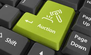 online-auction-fundraising-tips.jpg