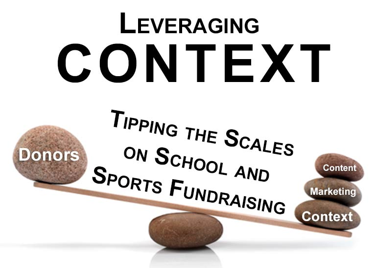 leveraging-context-sports-fundraising.jpg