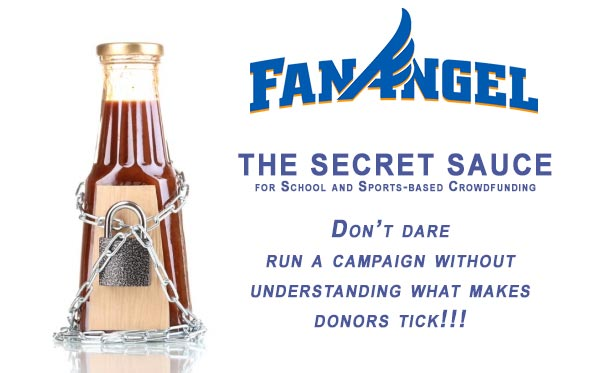 fanangel-secret-sauce.jpg