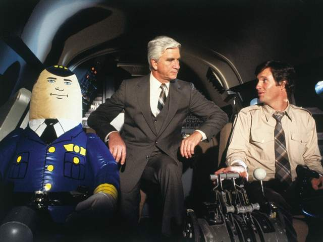 auto-pilot.jpeg