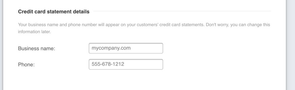 company-web.png