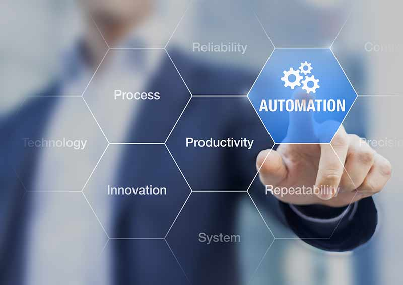 automation-800.jpg