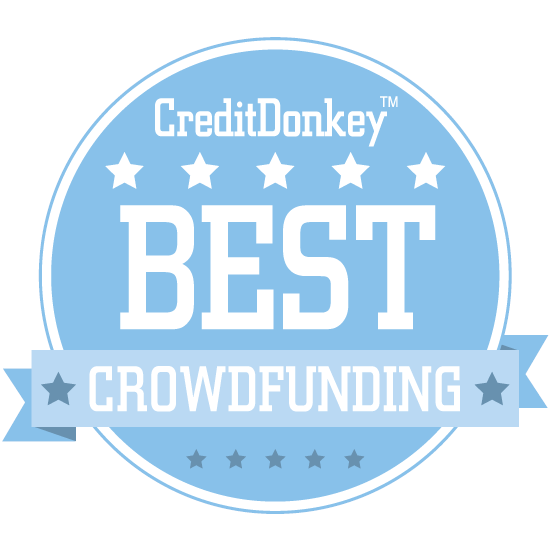 crowdfunding-550x550.png