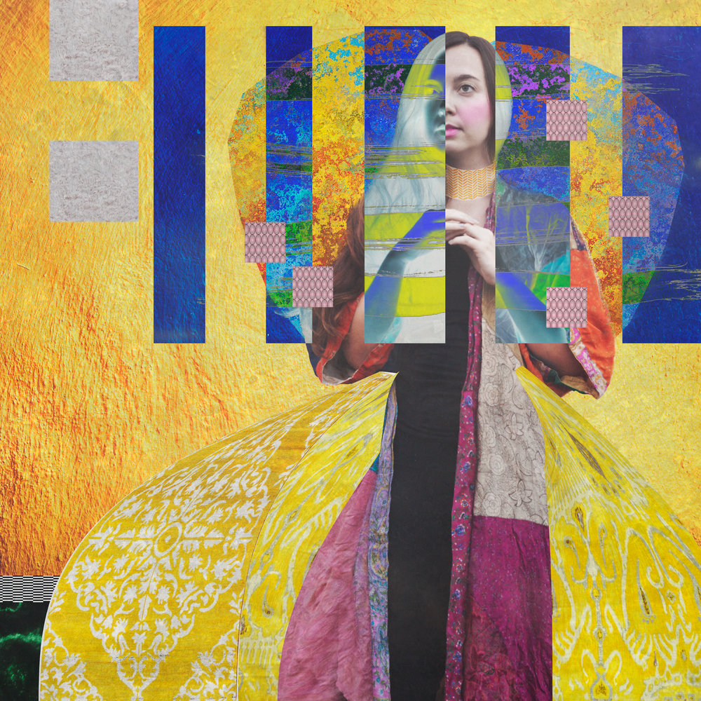 Tatiana_Klimt