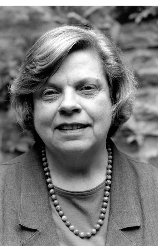 Susan Guma,Vice-Chairperson