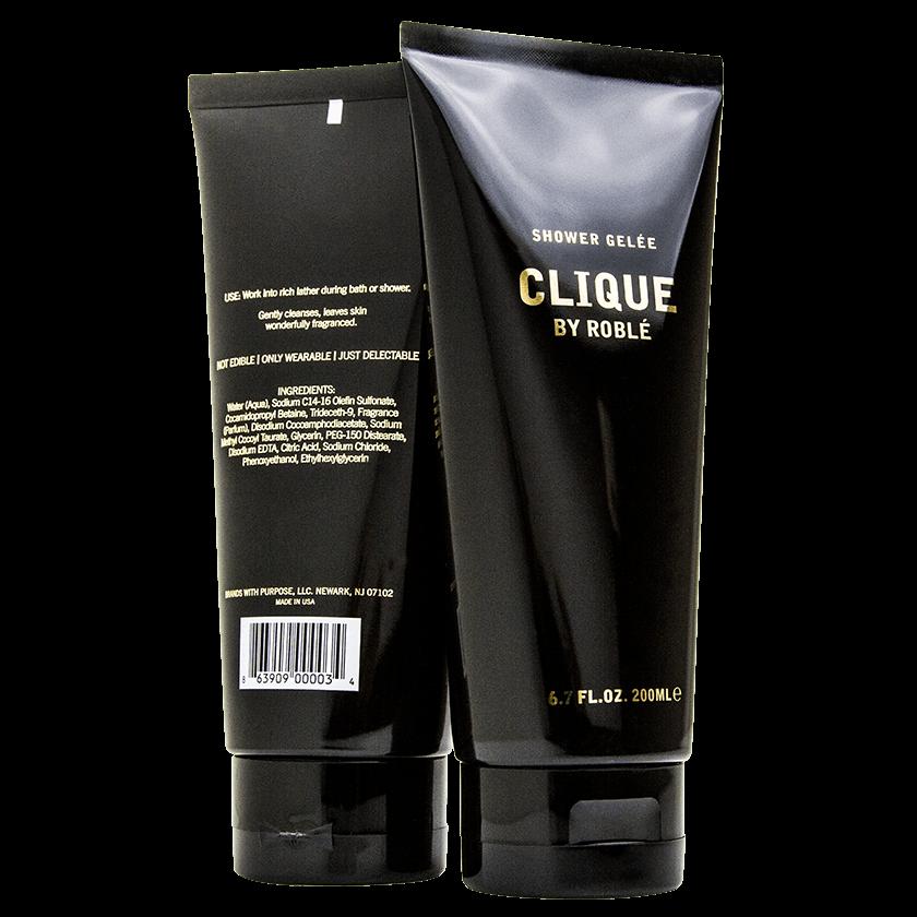 clique_11.png