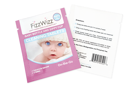 1fizzwizz_cleaning-tablets-color-corrected.png