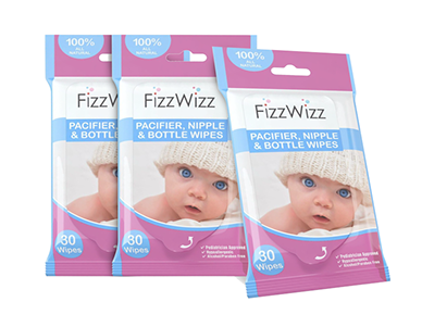 1fizzwizz-2wipe-3-pack.png