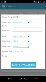 calander_add-appointment-u16411-fr.jpg