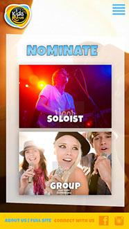 nominate-mobile.jpg