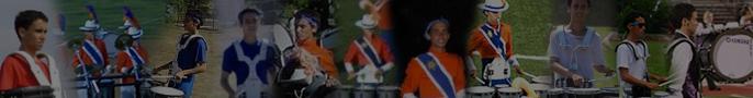 Drum Corps -