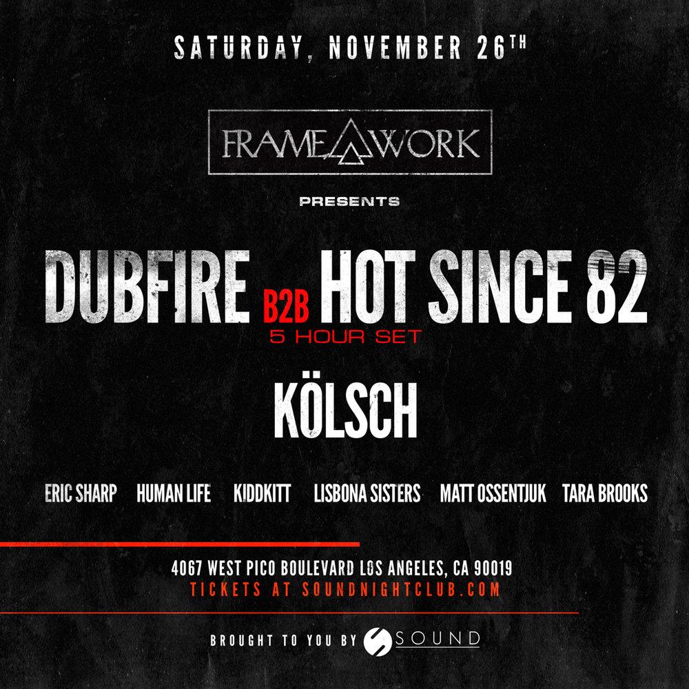 Dubfire-Hotsince-82-Kolsch-Flyer-v13.jpg