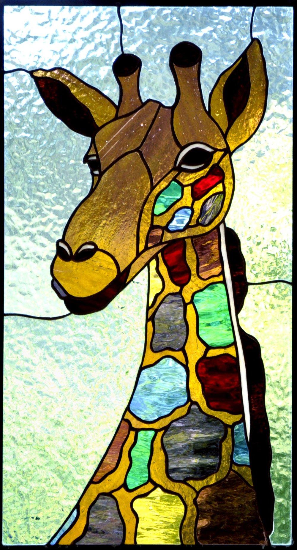 giraffe (2).jpg