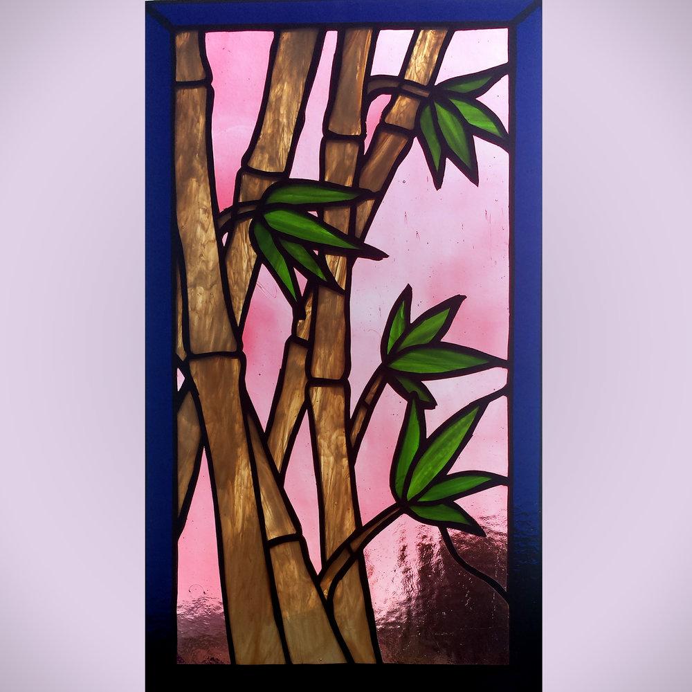 Bamboo1 IGgRAD.jpg