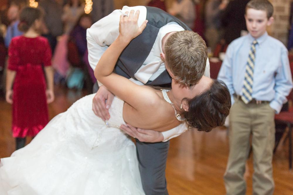 #mnwedding #firstdance #brideandgroom