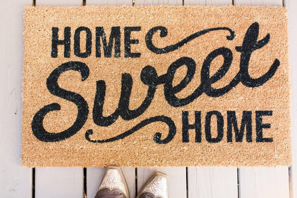 home| rug | homesweethome |farmsweetfarm