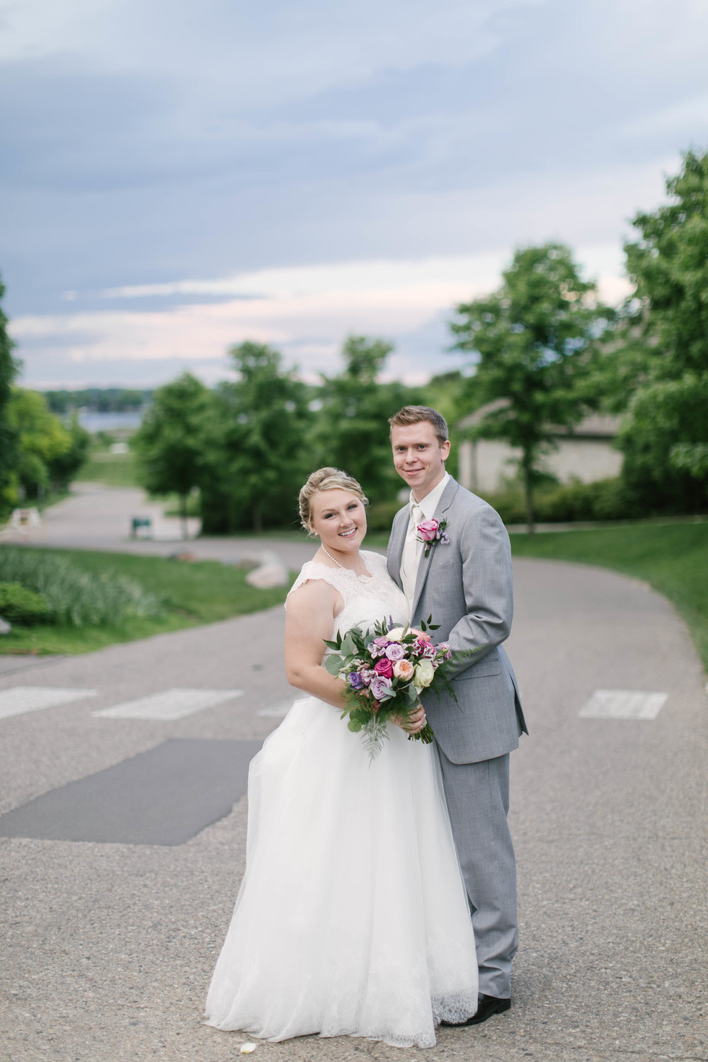 douglaswedding-386.JPG