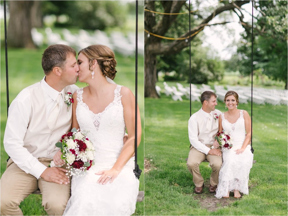 Stephanie Lynn Photography- Johnson Wedding, Oak View Events, Owatonna, MN_0005.jpg