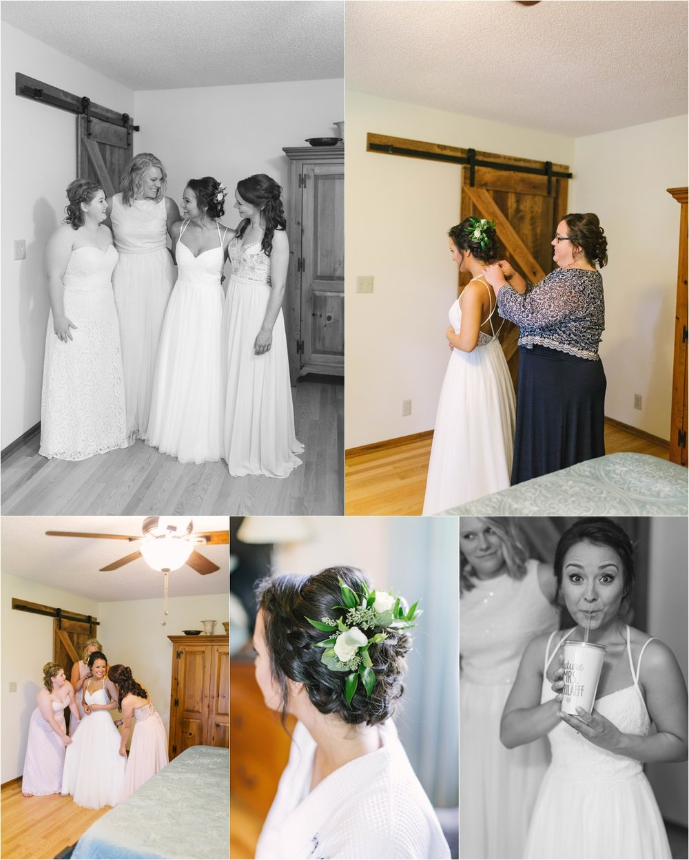 Stephanie Lynn Photography- Strilaeff Wedding, countryside wedding- Glenville, MN_0032.jpg
