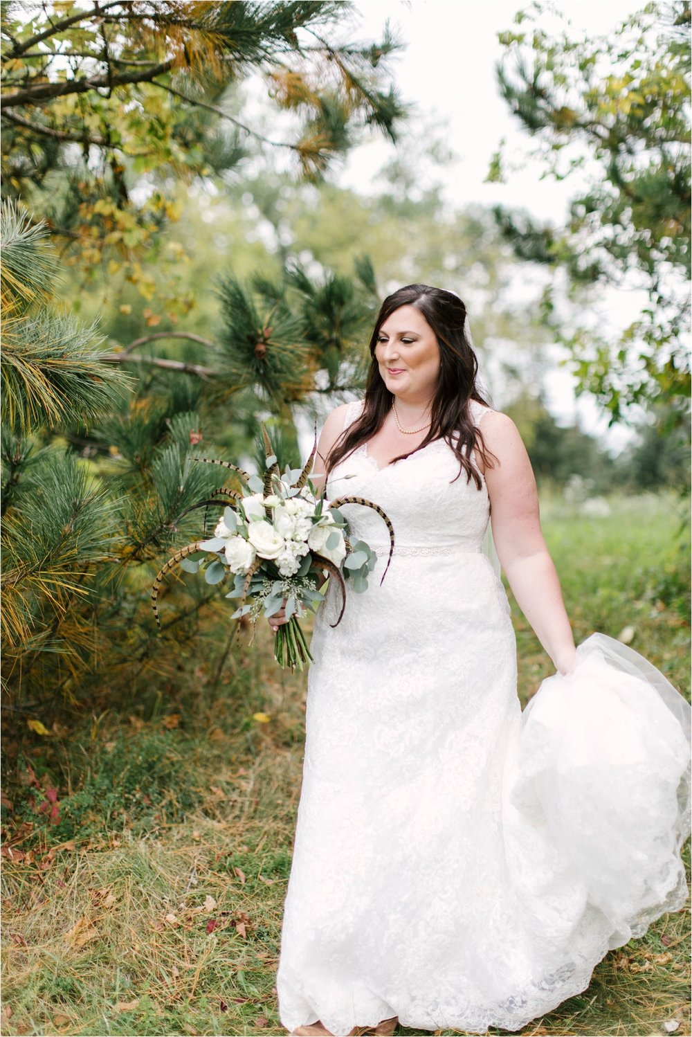 countryside wedding venue | owatonna, minnesota --- stephanie lynn photography | midwest wedding photographer_0063.jpg
