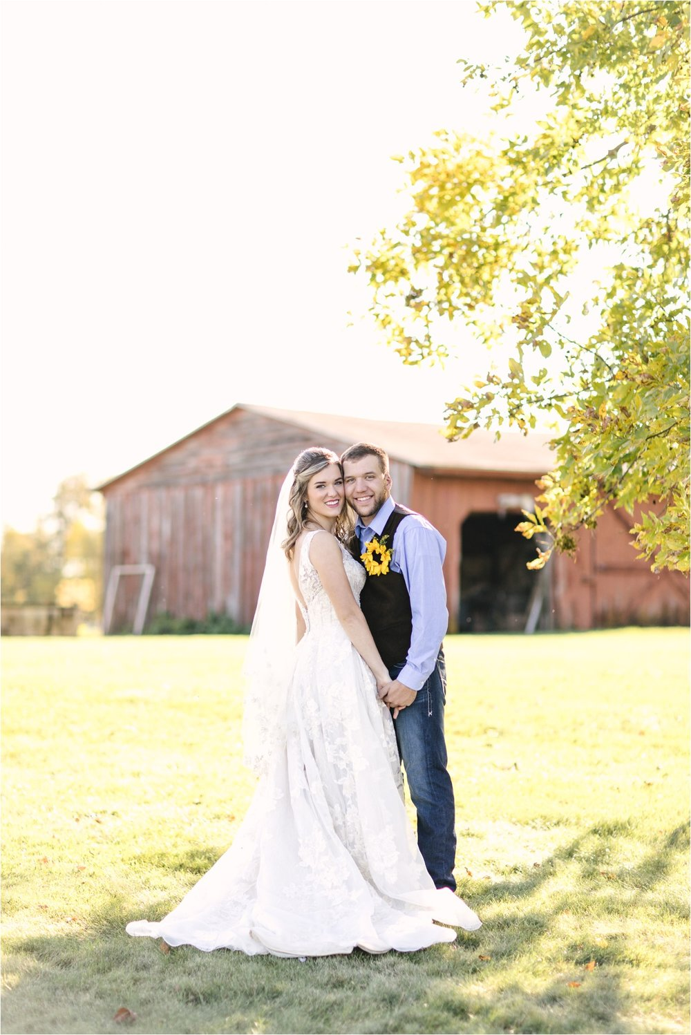 shepherds hill farm | montgomery, minnesota --- stephanie lynn photography | midwest wedding photographer_0098.jpg