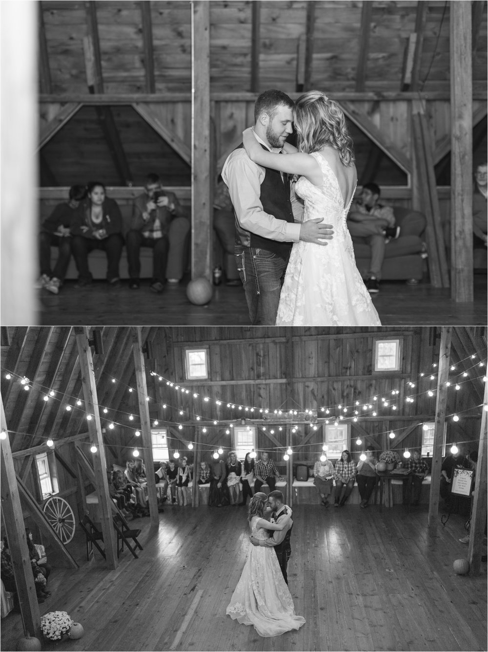 shepherds hill farm | montgomery, minnesota --- stephanie lynn photography | midwest wedding photographer_0105.jpg