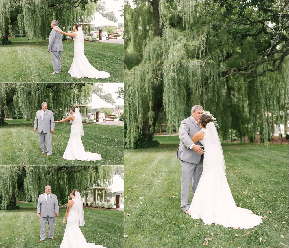 OakViewEvents_CountrysideWedding_MidwestWedding_0007.jpg