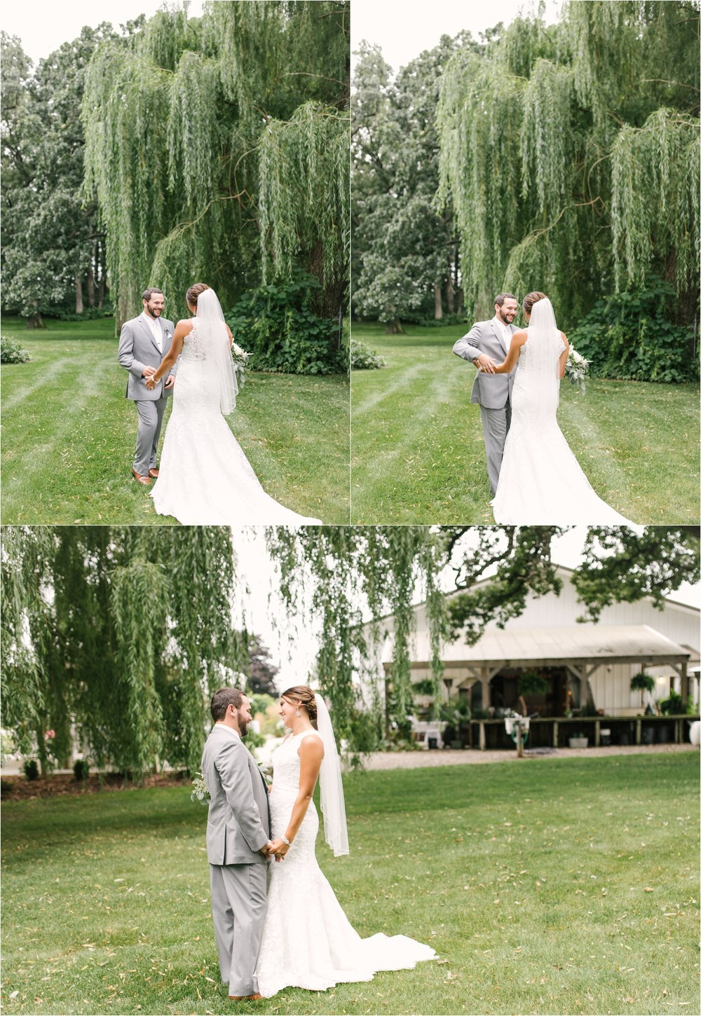 OakViewEvents_CountrysideWedding_MidwestWedding_0008.jpg