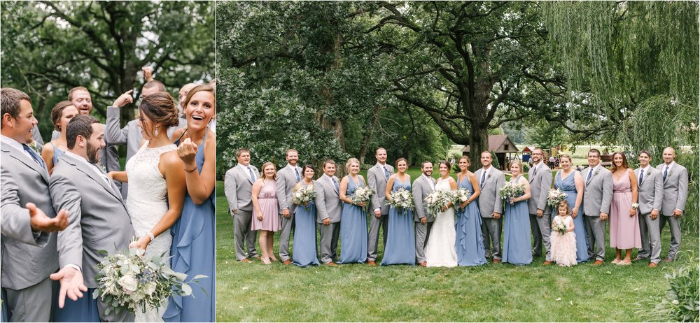 OakViewEvents_CountrysideWedding_MidwestWedding_0037.jpg
