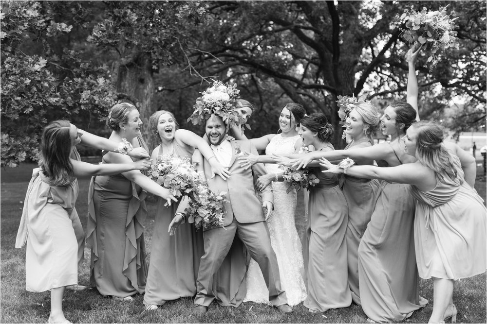 OakViewEvents_CountrysideWedding_MidwestWedding_0043.jpg