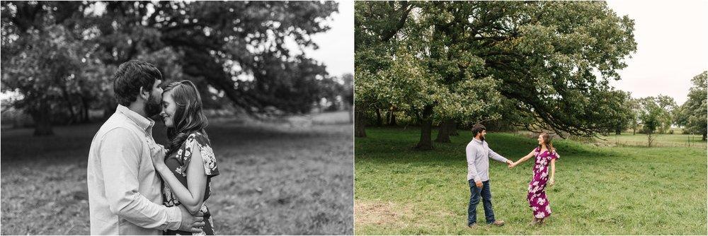 Countryside Engagement Photos_ Minnesota Wedding Photographer_Stephanie Lynn Photography_0056.jpg