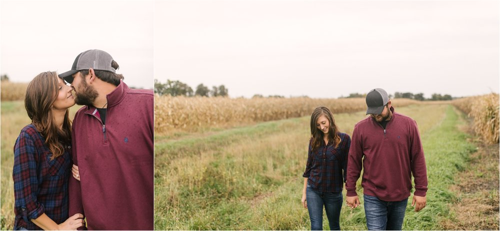 Countryside Engagement Photos_ Minnesota Wedding Photographer_Stephanie Lynn Photography_0068.jpg