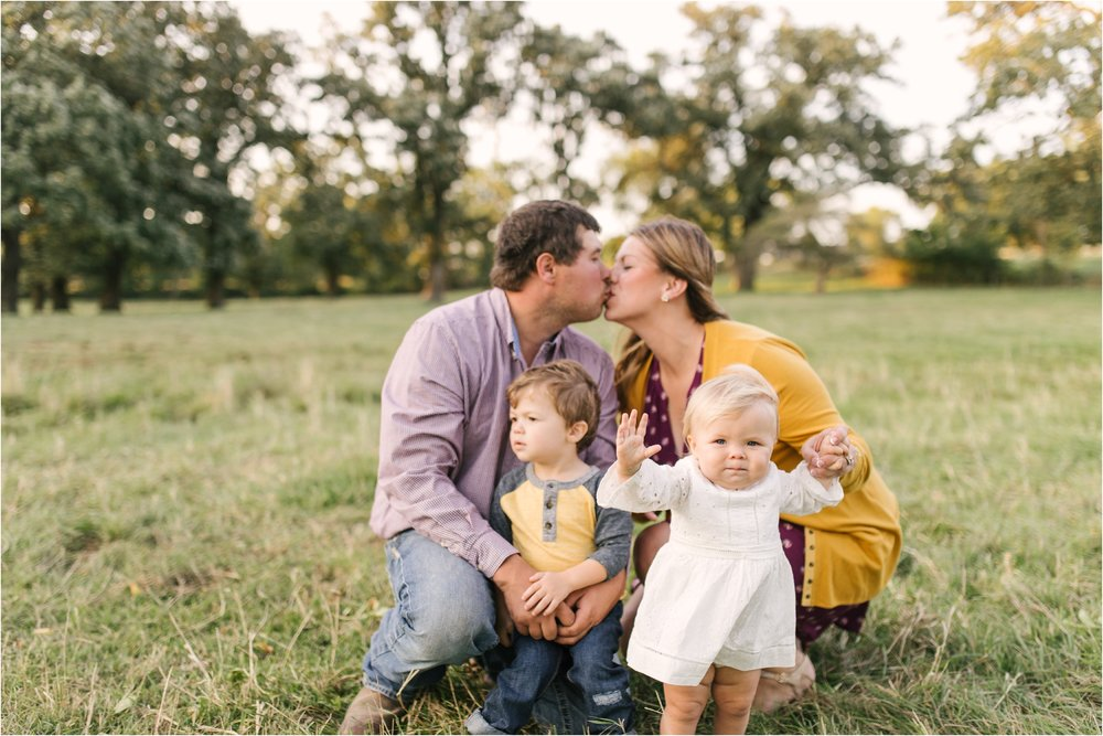 Farm Family Session_Midwest Wedding Photographer_Stephanie Lynn Photography_0097.jpg