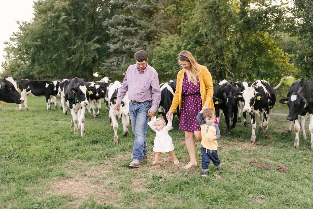Farm Family Session_Midwest Wedding Photographer_Stephanie Lynn Photography_0077.jpg