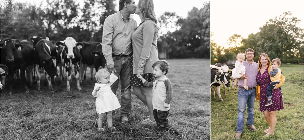 Farm Family Session_Midwest Wedding Photographer_Stephanie Lynn Photography_0072.jpg