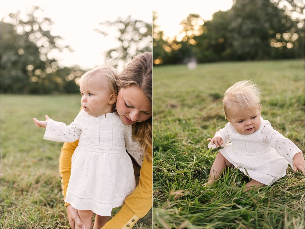 Farm Family Session_Midwest Wedding Photographer_Stephanie Lynn Photography_0073.jpg