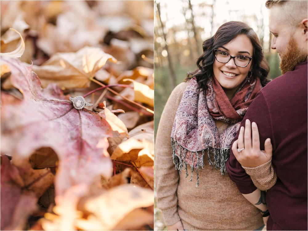 engagement session_fall_minnesota_stephanie lynn photography_0107.jpg