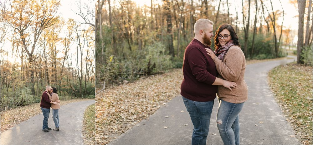 engagement session_fall_minnesota_stephanie lynn photography_0113.jpg