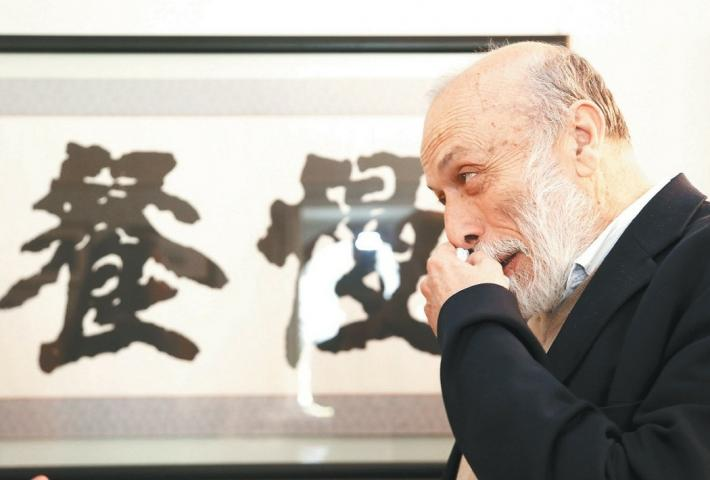 (圖:今年一月,慢食在中國成立大中華區慢食協會。慢食運動發起人卡羅‧佩屈尼說:「這個分會不是要把義大利、西方飲食文化推廣到亞洲,而是要提昇中華飲食文化的價值。」
