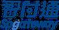 spgateway_logo.png