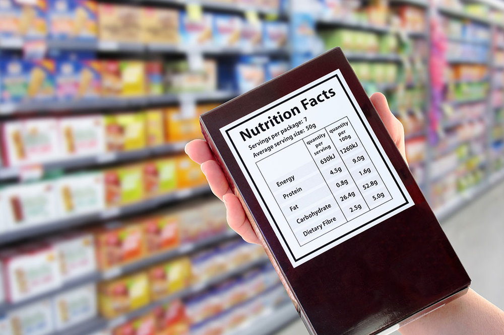 food-container-label-printing-market.jpg