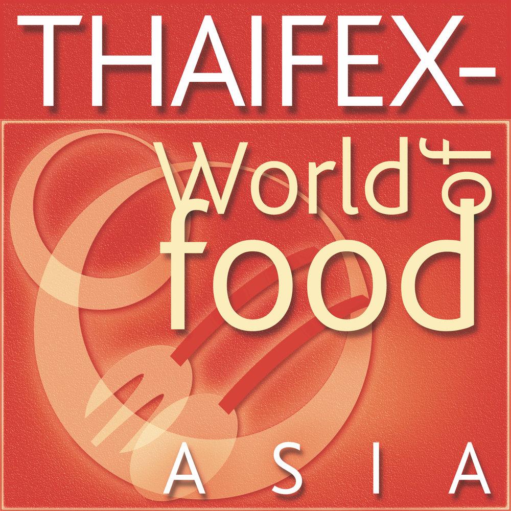 04-10-14 Thaifex_WoFA_Logo_High.jpg