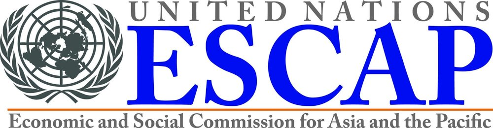 FINAL-ESCAP-LOGO-2008.jpg