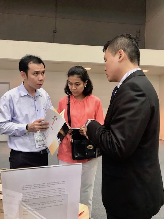 Thaifex 2018_180605_0132.jpg